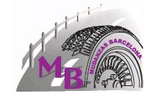 Mudanzas Barcelona || Mudanzas en Barcelona Económicas y profesionales