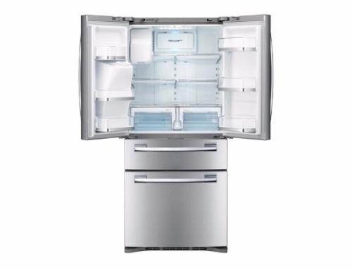 Como embalar una nevera o refrigeradora para un traslado