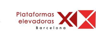 elevadores mudanzas barcelona