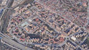 Mudanzas Barcelona en Badia del Vallès