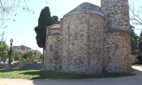 Mudanzas Barcelona en Barberá del Vallés